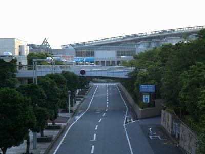 f:id:kawashimachiyo:20160401200636j:plain