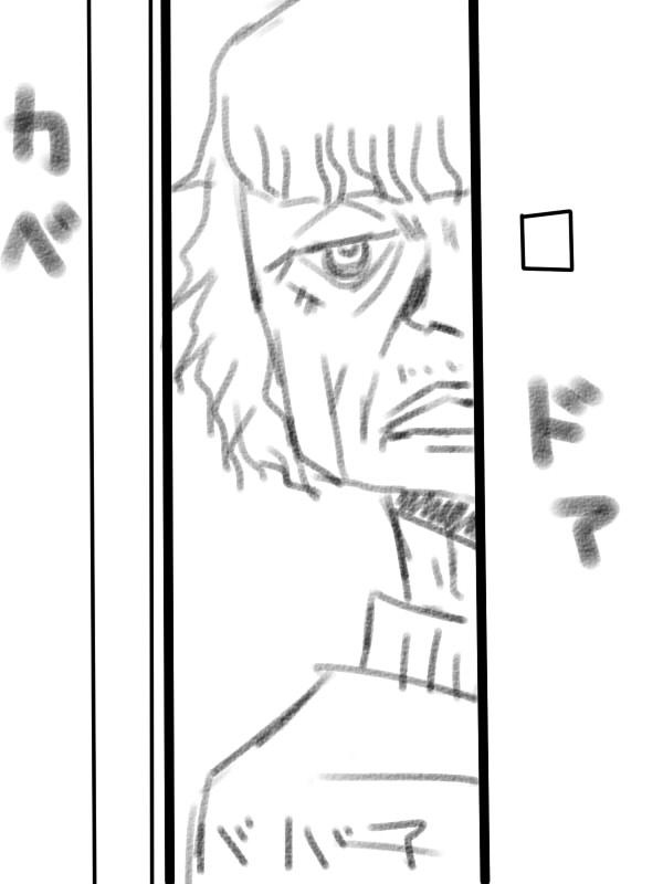 f:id:kawashimachiyo:20160401201517j:plain