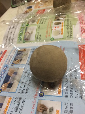 f:id:kawashimachiyo:20160401232239j:plain