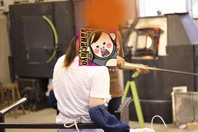 f:id:kawashimachiyo:20160402001701j:plain
