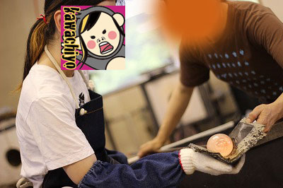 f:id:kawashimachiyo:20160402001743j:plain