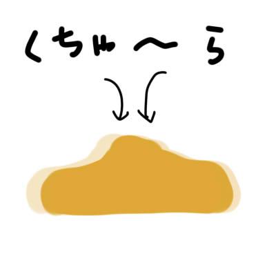 f:id:kawashimachiyo:20160402002415j:plain