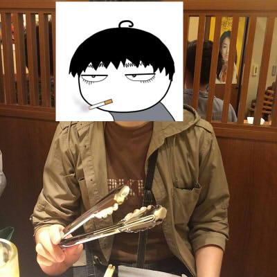 f:id:kawashimachiyo:20160402114152j:plain