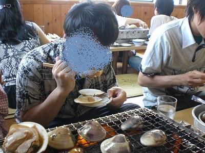 f:id:kawashimachiyo:20160404144146j:plain