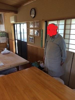 f:id:kawashimachiyo:20160404151338j:plain