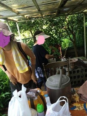 f:id:kawashimachiyo:20160404160442j:plain