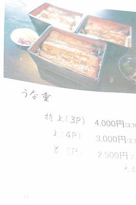 f:id:kawashimachiyo:20160404161620j:plain
