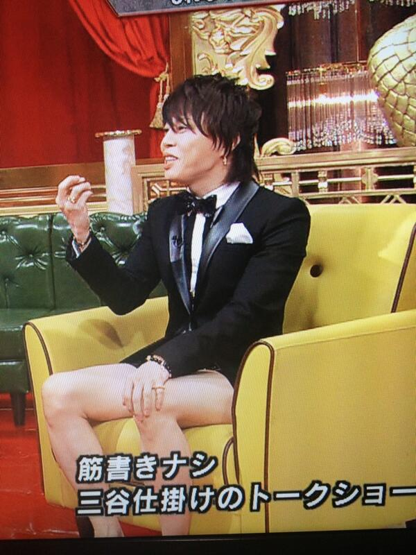 f:id:kawashimachiyo:20160408120647j:plain:w300
