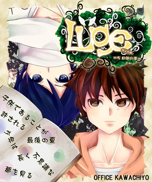 f:id:kawashimachiyo:20160527173605j:plain:w250