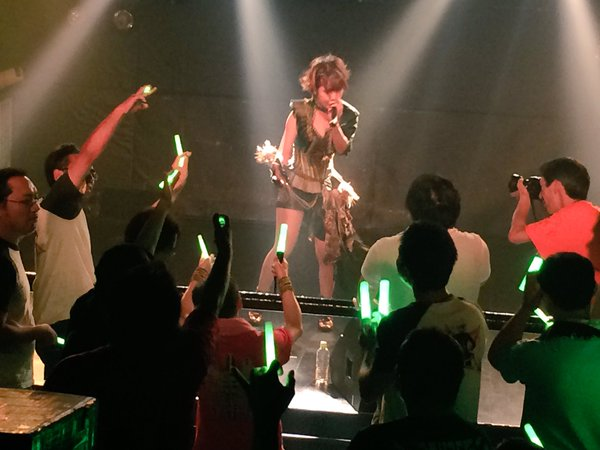 f:id:kawashimachiyo:20160531124308j:plain