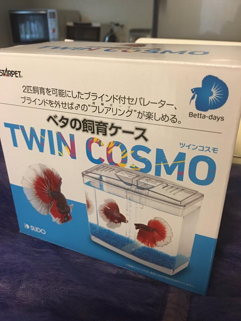 f:id:kawashimachiyo:20160609140237j:plain:w400