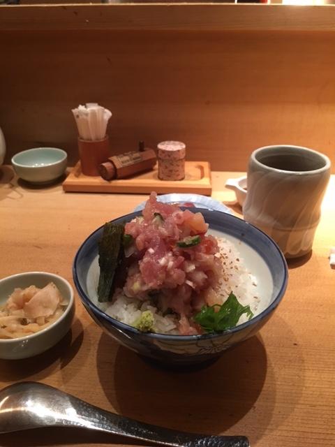 f:id:kawashimachiyo:20160715133820j:plain