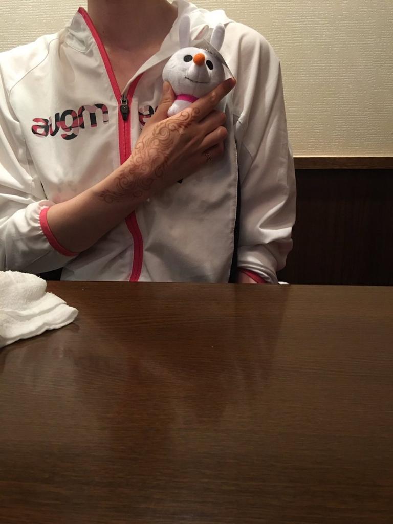 f:id:kawashimachiyo:20160721193356j:plain