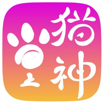 f:id:kawashimachiyo:20160817131918j:plain