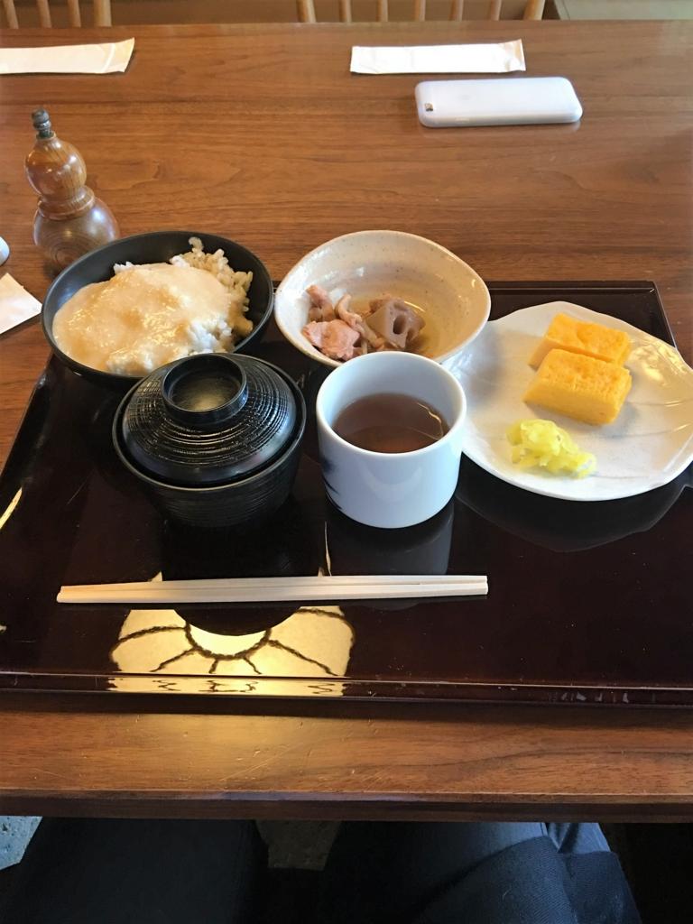 f:id:kawashimachiyo:20160822161521j:plain:h300