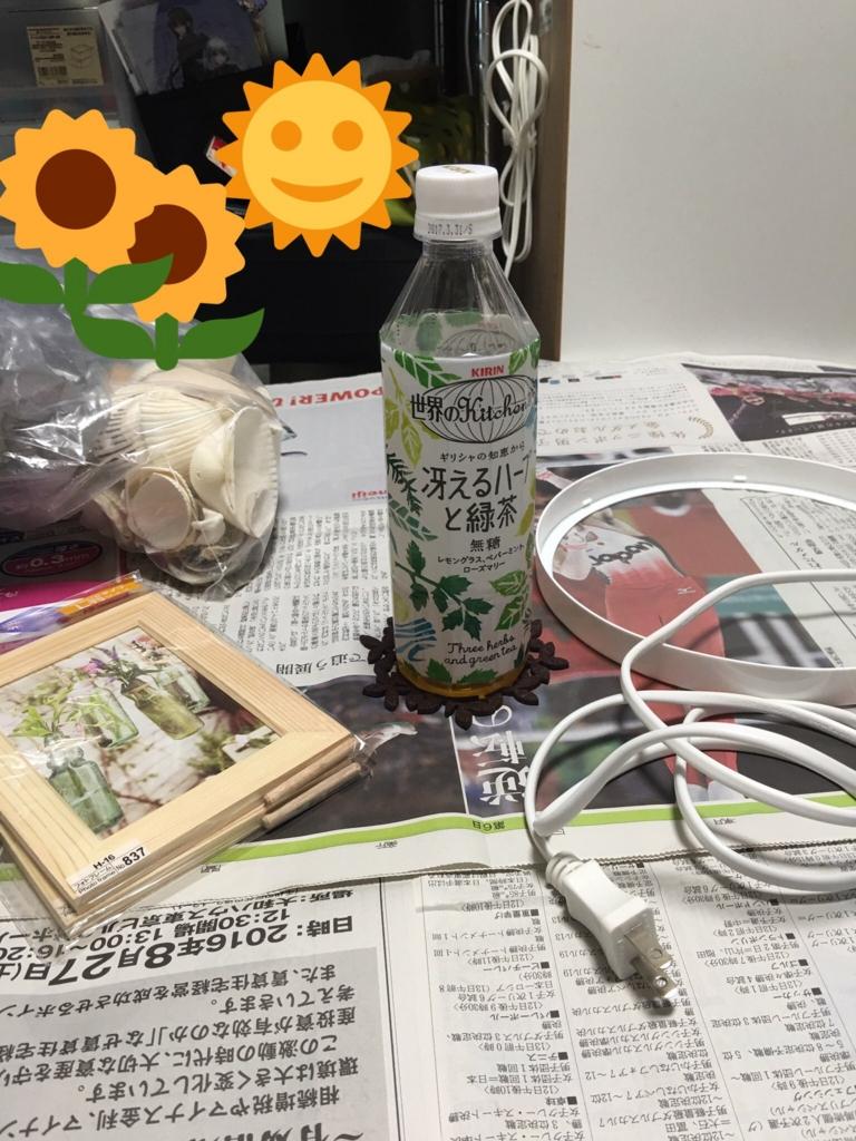 f:id:kawashimachiyo:20160823170206j:plain