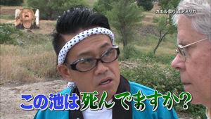 f:id:kawashimachiyo:20160831120906j:plain