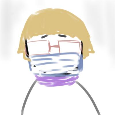 f:id:kawashimachiyo:20161220151009j:plain