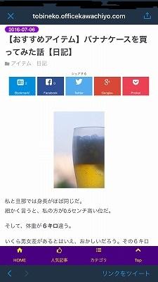 f:id:kawashimachiyo:20170316191740j:plain