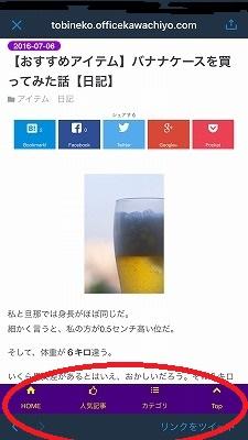 f:id:kawashimachiyo:20170316192433j:plain