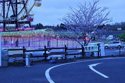 f:id:kawashimachiyo:20170418165308j:plain