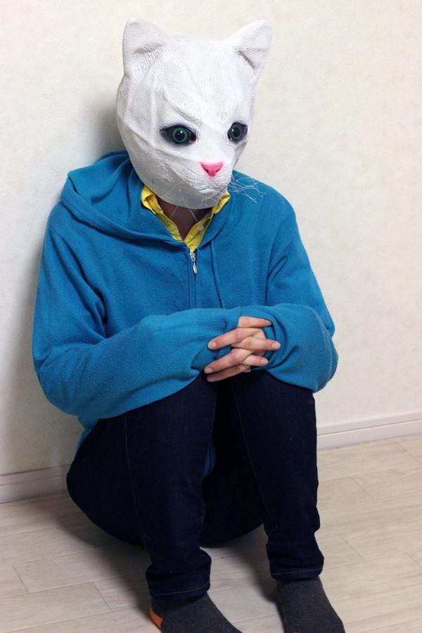 f:id:kawashimachiyo:20170420215019j:plain