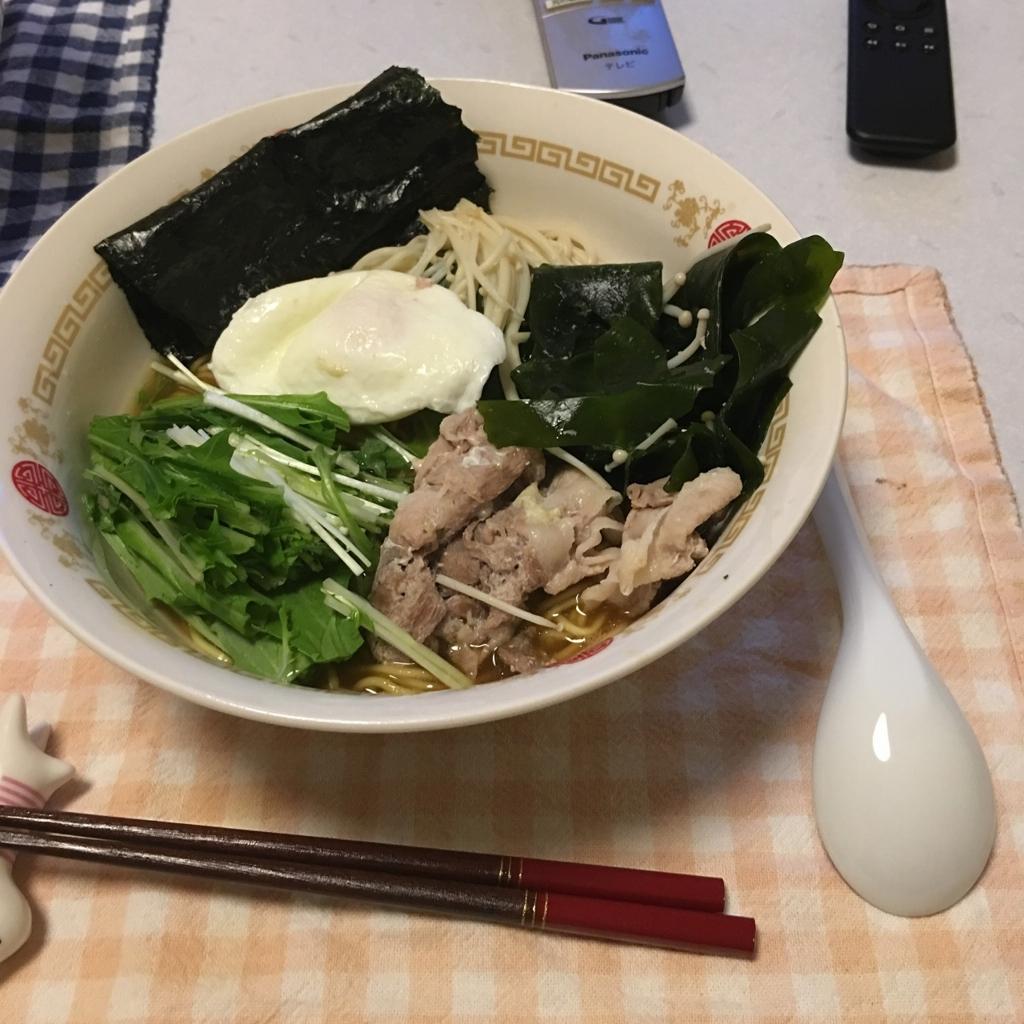 f:id:kawashimachiyo:20170511175657j:plain