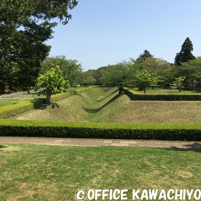 f:id:kawashimachiyo:20170522142910j:plain