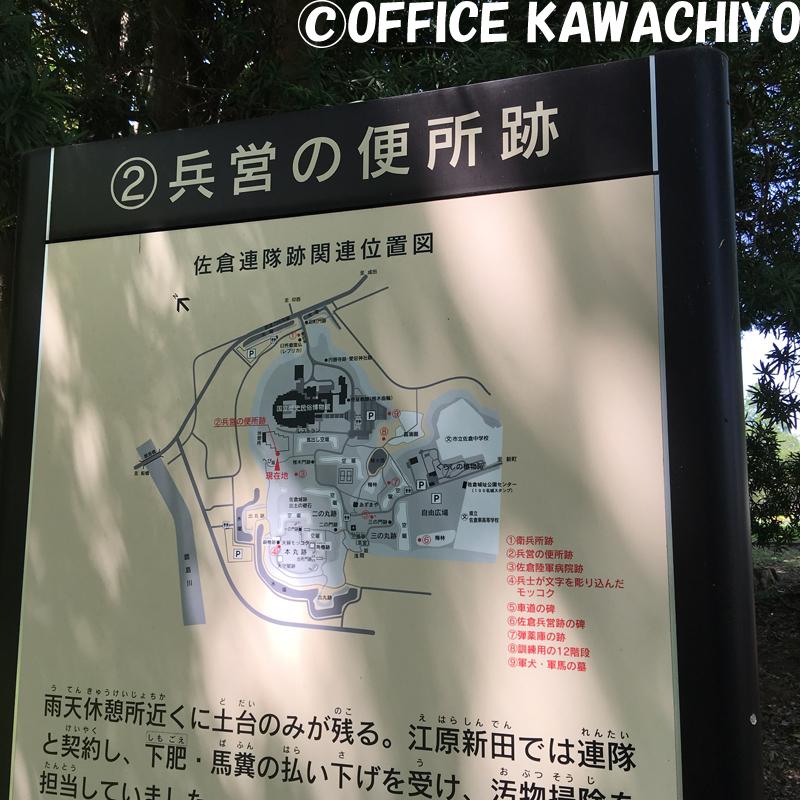 f:id:kawashimachiyo:20170522143845j:plain