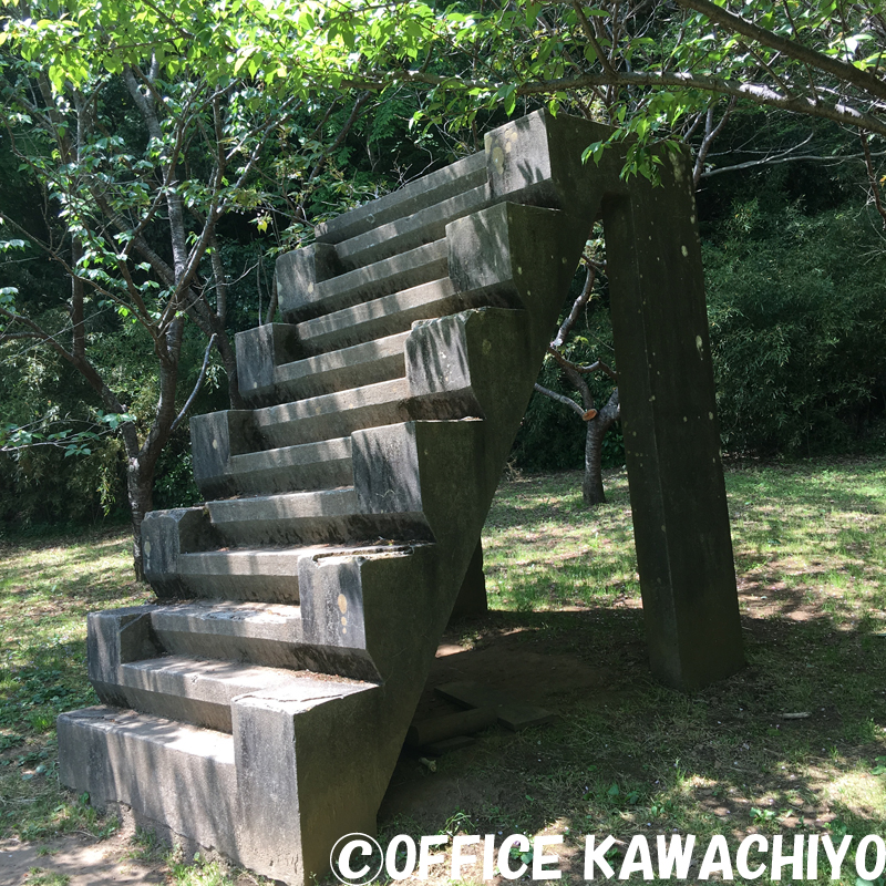 f:id:kawashimachiyo:20170522145812j:plain