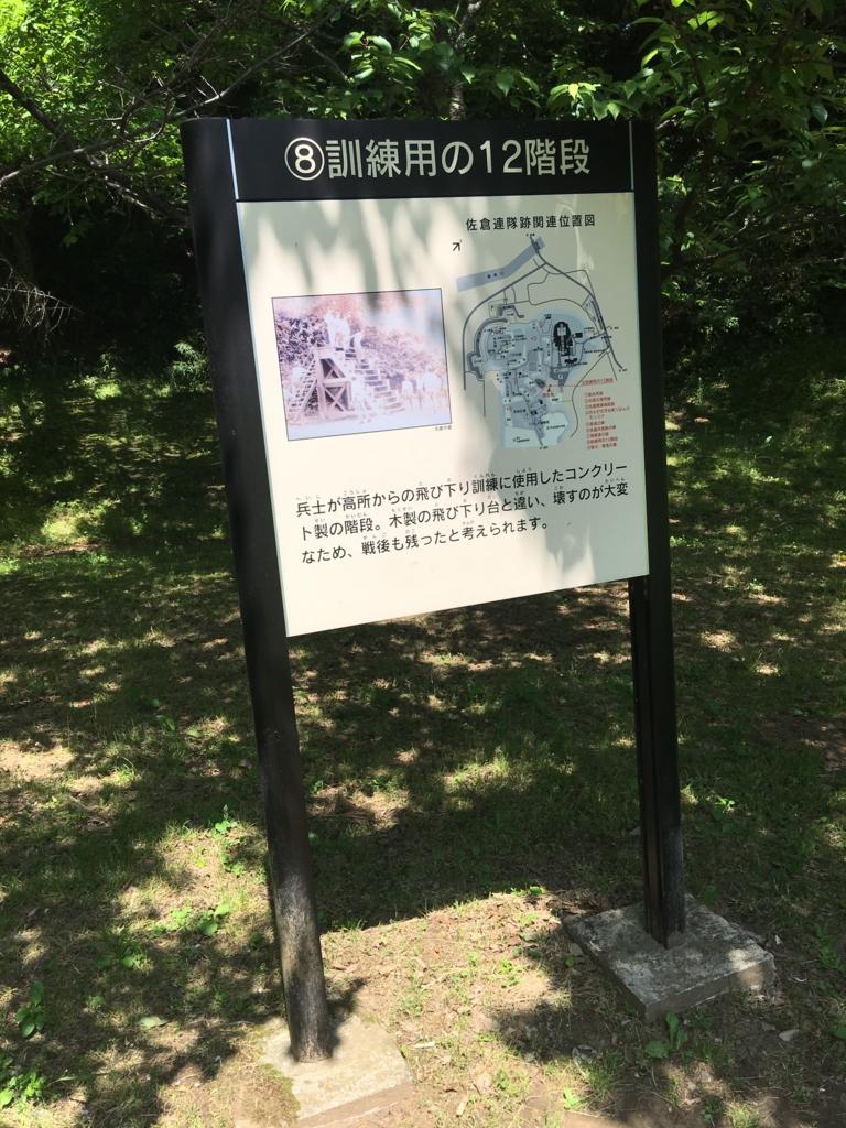 f:id:kawashimachiyo:20170522145919j:plain