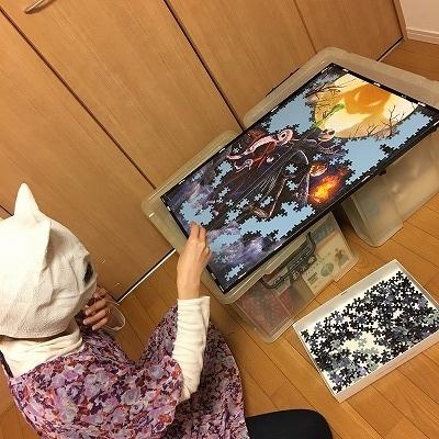 f:id:kawashimachiyo:20170615155320j:plain