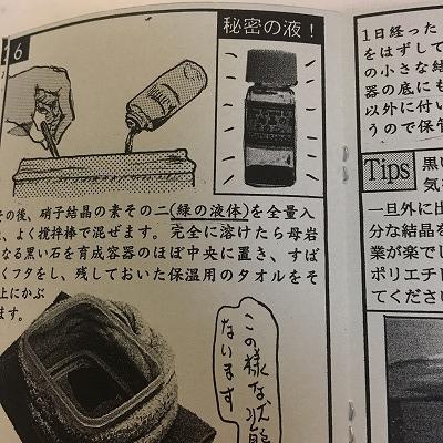 f:id:kawashimachiyo:20170721181133j:plain