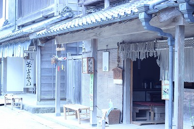 f:id:kawashimachiyo:20170814224352j:plain