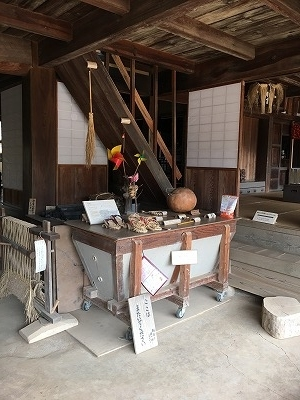 f:id:kawashimachiyo:20170814231807j:plain