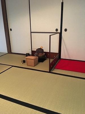 f:id:kawashimachiyo:20170815000214j:plain