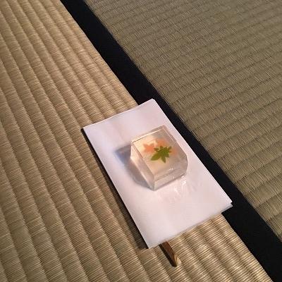 f:id:kawashimachiyo:20170815000431j:plain