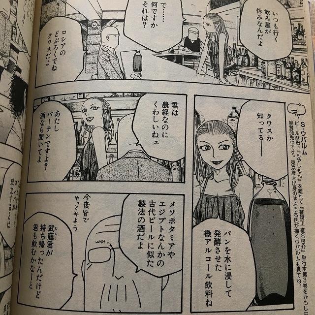 f:id:kawashimachiyo:20170817163157j:plain