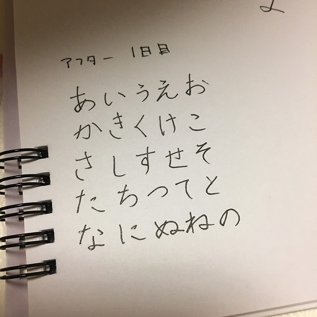 f:id:kawashimachiyo:20170928151828j:plain