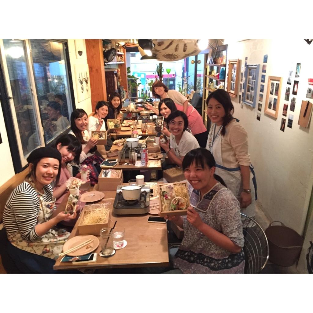 f:id:kawashimaharuka:20180114001310j:plain