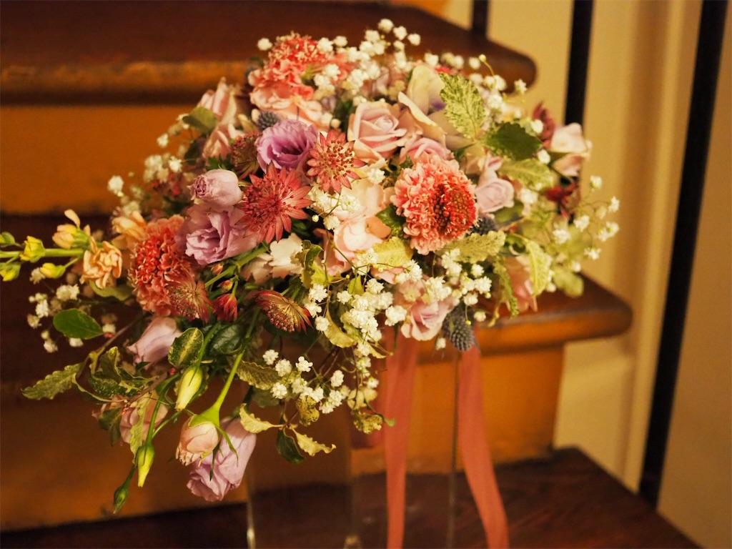 f:id:kawashimaharuka:20180214020059j:image