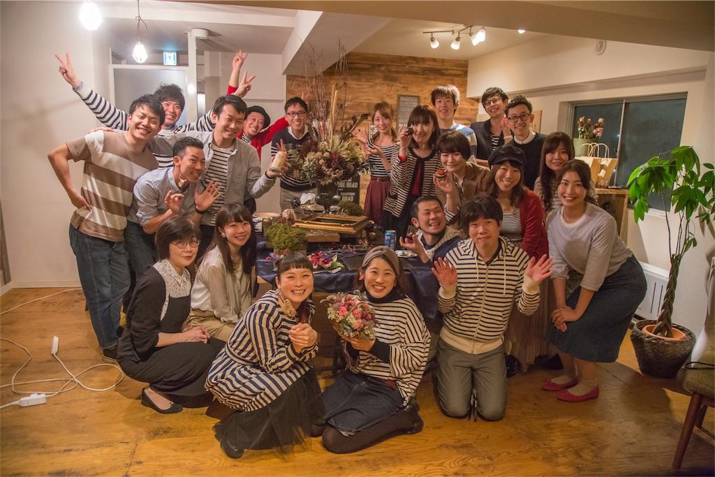 f:id:kawashimaharuka:20180321143603j:image
