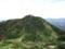 柴安嵓 2356m