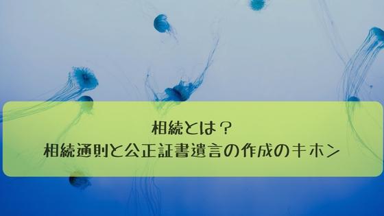 f:id:kawashimayukio:20170819153642j:plain