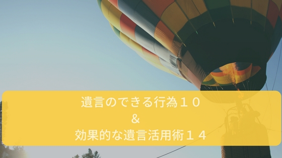 f:id:kawashimayukio:20170820144739j:plain