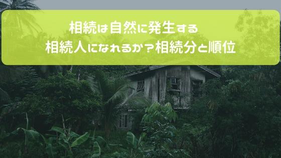 f:id:kawashimayukio:20170822110147j:plain