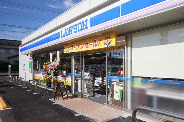 f:id:kawasho-info:20170609075936j:plain