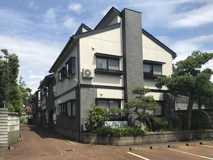 f:id:kawasho-info:20170703135412j:plain