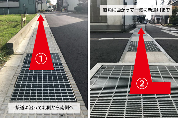 f:id:kawasho-info:20171030185148j:plain