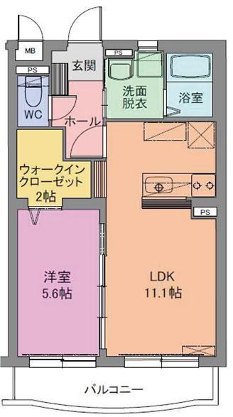f:id:kawasho-info:20171124154158j:plain